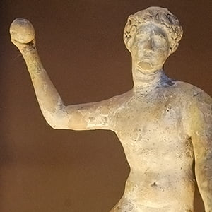 Harpastum Player - Health and Fitness History