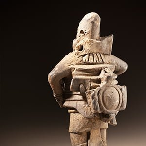 The Mesoamerican Ball Game - Health and Fitness History