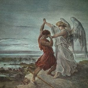 Gustave Doré's
