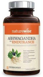 Best Ashwagandha for Endurance