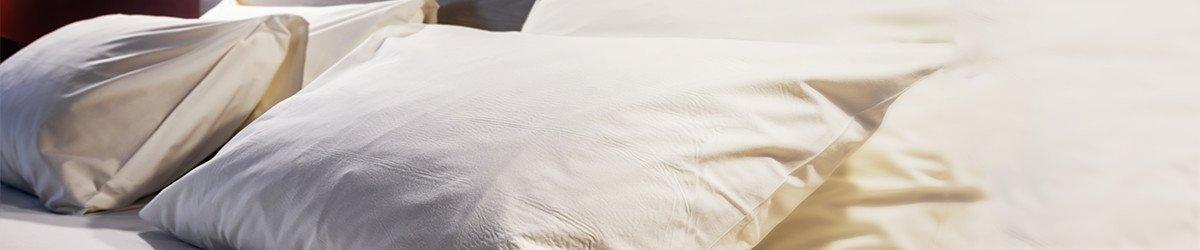 latex pillows