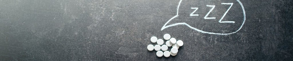 melatonin powder guide