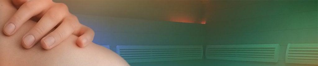 Portable Infrared Saunas Guide