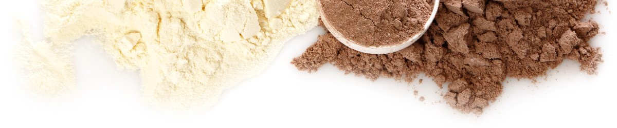 protein powder recommendation