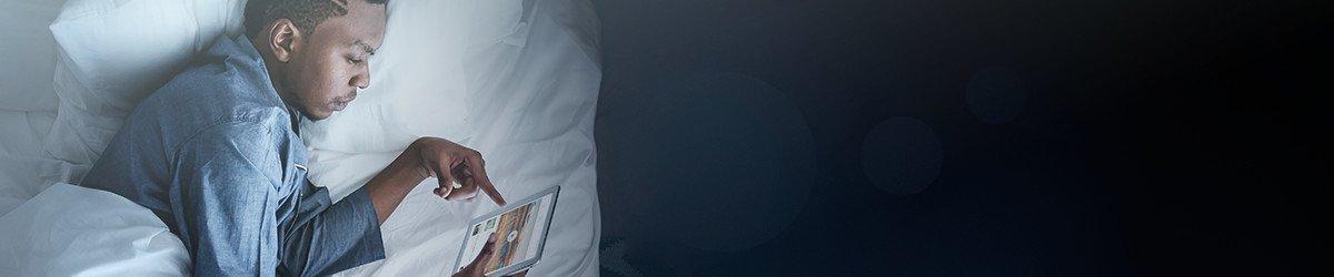Shoulder Pillows for Shoulder & Neck Pain